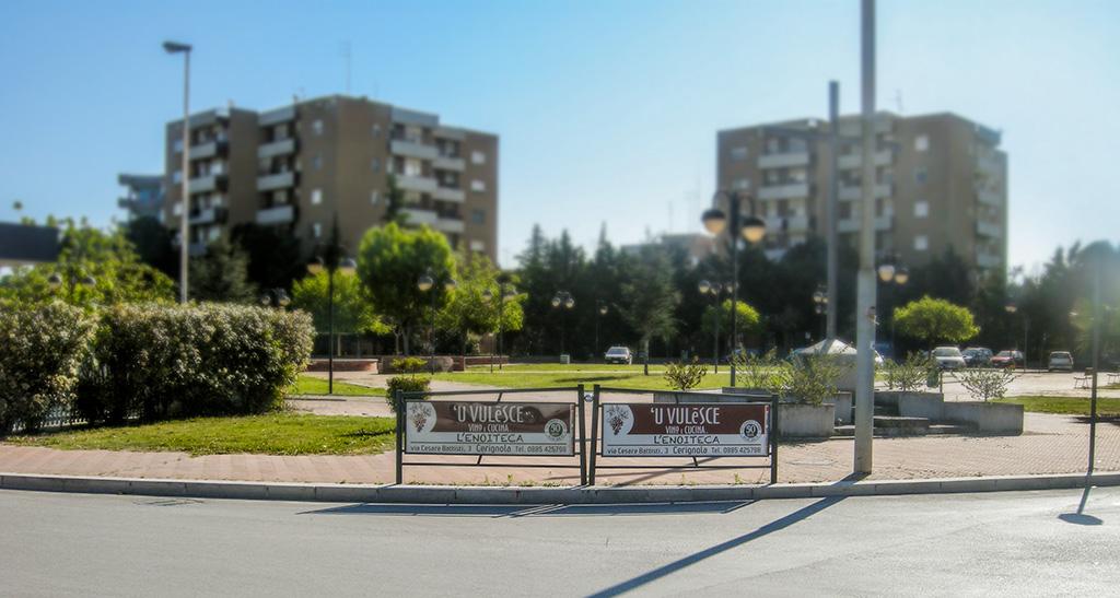 Go outdoor arredo urbano obiettivi comuni for Aziende arredo urbano